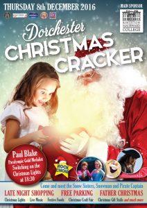 dorchester-cracker_a4-poster-web