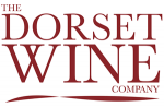 The Dorset Wine Company