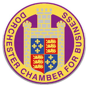 Dorchester Chamber of Commerce logo