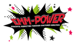 Emm-Power Ltd