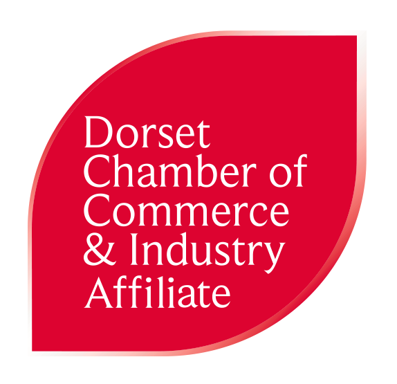 Dorset Chamber of Commerce & Industry Affiliate