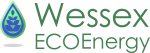 Wessex ECOEnergy