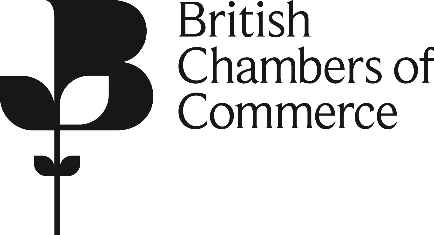 British chamber of commerce survey digital priorities for Chamber of commerce