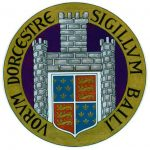 Dorchester Town Council