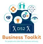 D52 Ltd – The Business Toolkit