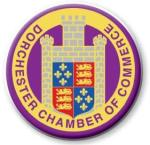 DCOC Logo