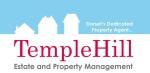 Temple Hill Property Management