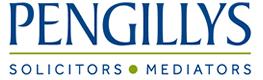 Pengillys logo