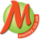 Motley.co.uk