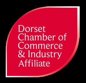DCCI Affiliate Logo Red