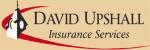 David-Upshall-150x50