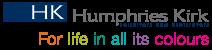 HK-Logo_opt