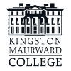 Kingston-Maurward-Logo_opt