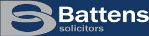 battens_solicitors_ltd