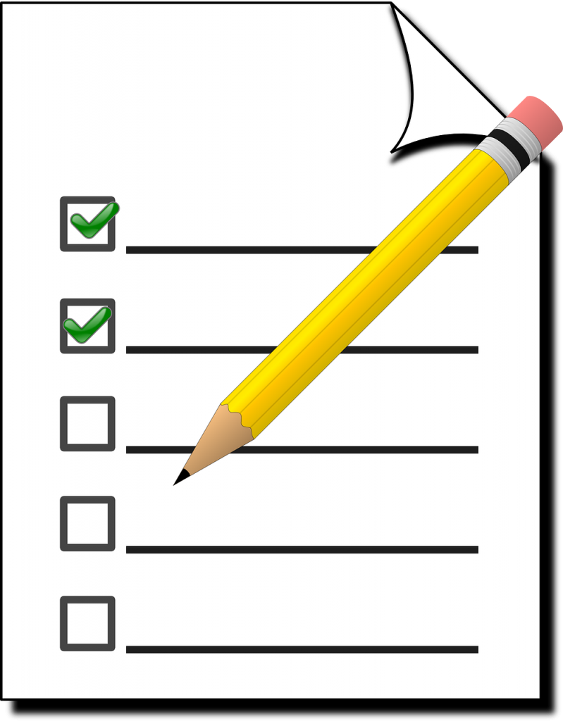 Please Take Our Member Feedback Survey