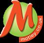 motley_opt(1)