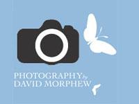 David Morphew Logo