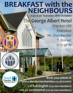 meet-the-neighbours-non-members