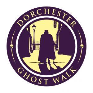 dorchester-ghost-walk-logo-4c-w-bg