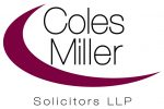 Coles Miller Solicitors LLP