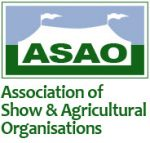 Dorchester Agrictultural Society