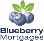 Blueberry Wealth
