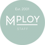 Mploy Recruitment Services
