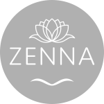 Zenna Wellbeing in the Workplace