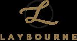 Laybourne