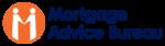 Mortgage Advice Bureau – Dorchester