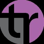 Tracey Rickard Web Design