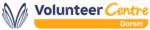 Volunteer Centre Dorset
