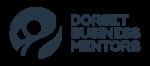 Dorset Business Mentors