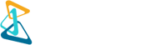 Frontline Recruitment (Weymouth) Ltd