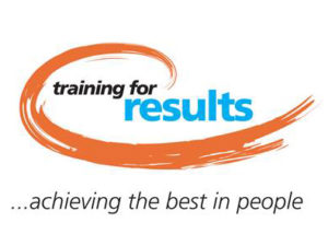 Training For Results