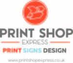 Print Shop Express