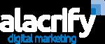 Alacrify Ltd