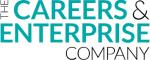 The Careers & Enterprise Company