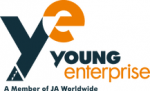 Young Enterprise