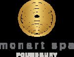 Monart Spa Poundbury