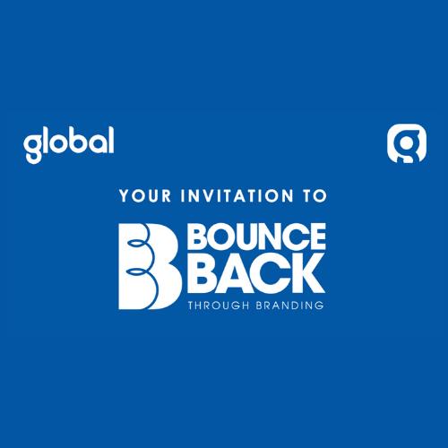Global Bounce Back