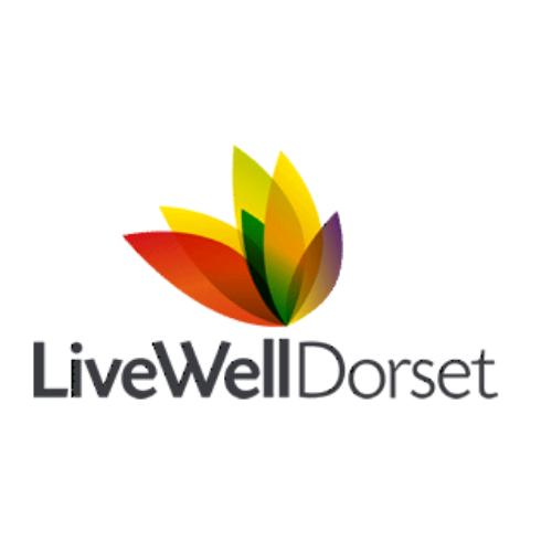 LiveWell Dorset
