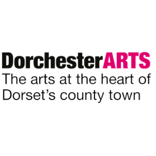 Dorchester Arts Logo