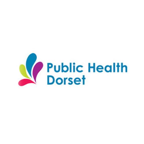 Public Health Dorset