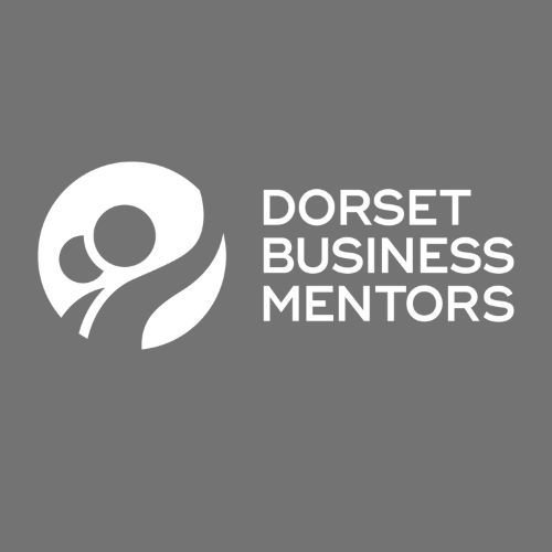 Dorset Business Mentors