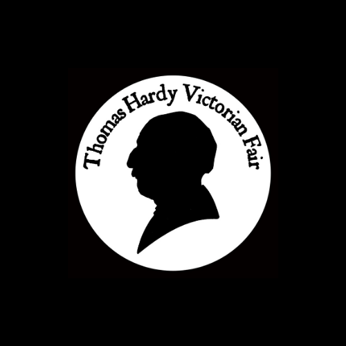 Thomas Hardy Victorian Fair 4