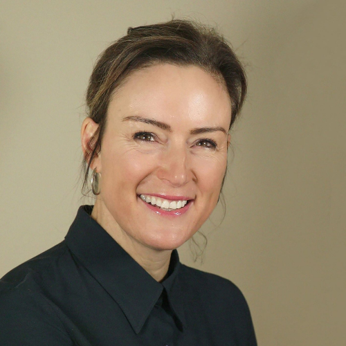 Dr Sarah Hattam